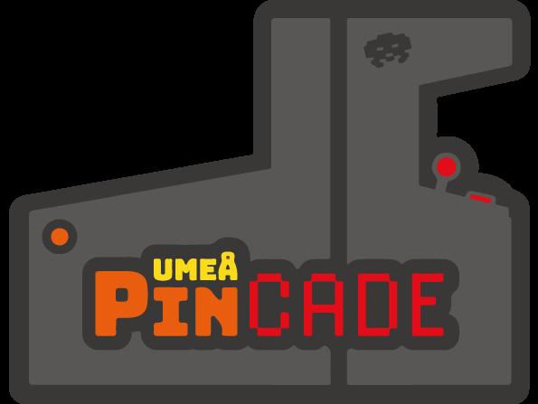 Umeå PinCade
